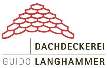 Guido Langhammer - Dachdeckerei